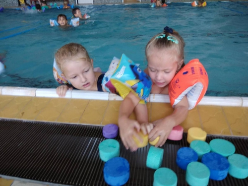 navsteva bazenu (2)