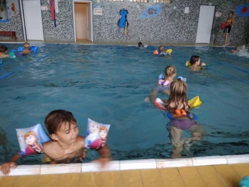 navsteva bazenu (3)
